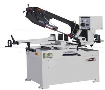 sharp machine tools